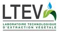 LTEV-LOGO-FINAL 3 chenes