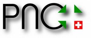 New logo PNC finalisé