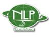PICTO-NLP-LABO 3 chenes
