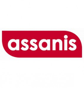 logo_assanis