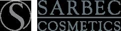 sarbec-cosmetics